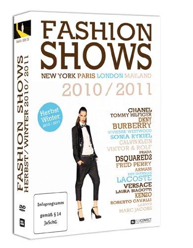 fashion-shows-herbst-winter-2010-2011-4-dvd-box-designer-und-topmodels-auf-den-laufstegen-der-modeme