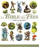 echange, troc Teresa Moorey - La Bible des fées