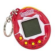 Coco*Store Send Random 90S Nostalgic…