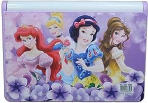 Pranshi Princesses princesses Art Plastic Pencil Box