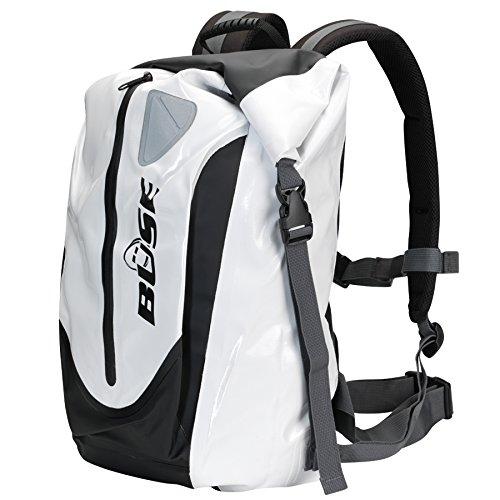 buse-rucksack-wasserdicht-weiss