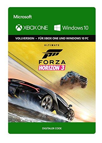 forza-horizon-3-ultimate-xbox-one-windows-10-pc-download-code