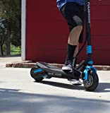 Pulse-Performance-Products-Super-C-Electric-Scooter-Cyan