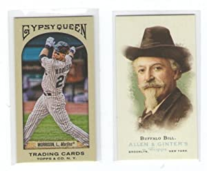 Tobacco Card Sleeves x 500 pack