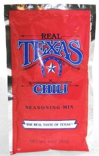 real-texas-chili-seasoning-spice-mix-3-ounce-4-pack
