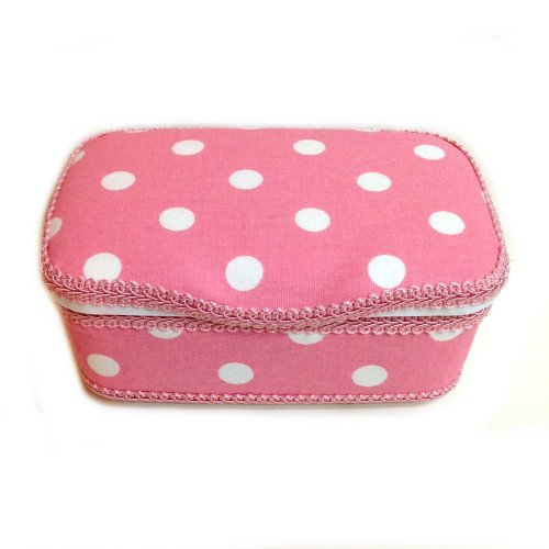 Wipes Case Pattern back-616402