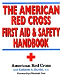 American Red Cross First Aid and Safe...