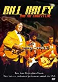 Bill Haley And The Comets: Live [DVD]