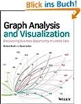 Graph Analysis and Visualization: Dis...