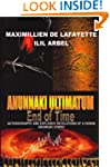 Anunnaki Ultimatum: End Of Time: Auto...