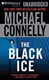 Michael Connelly The Black Ice (Harry Bosch)
