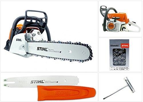 STIHL-Kettensge-Motorsge-MS-251-mit-35-cm-Schnittlnge-13-mm-Kette