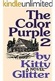 The Color Purple 2
