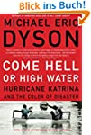 Come Hell or High Water: Hurricane Ka...