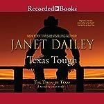 Texas Tough | Janet Dailey