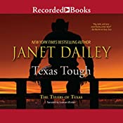 Texas Tough | Janet Dailey
