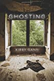 Image of Ghosting
