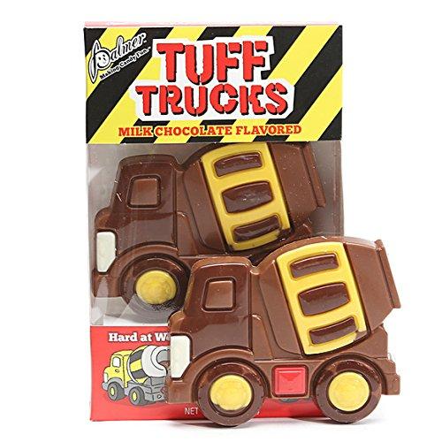 tuff-trucks-milk-chocolate-concrete-truck