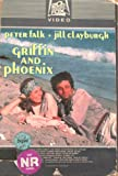 Griffin and Phoenix - A Love Story [VHS]