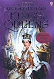 Kings and Queens (Usborne History of Britain) (140954589X) by McNee, Ian