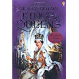 Kings and Queens (Usborne History of Britain)by Various