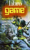 Contagio mortale (887068329X) by Joe Dever