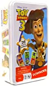 Disney / Pixar Toy Story 3 Dominoes G…