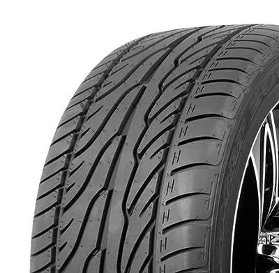 Dunlop, 225/45R17 94V SP SPORT 3000A XL TL e/b/71 - PKW Reifen (Sommerreifen) von GOODYEAR DUNLOP TIRES OPERATIONS S.A. bei Reifen Onlineshop
