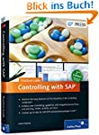 Controlling with SAP - Practical Guid...