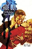 The Fade Out Volume 2 (Fade Out Tp)