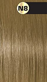 Medium Blonde N8
