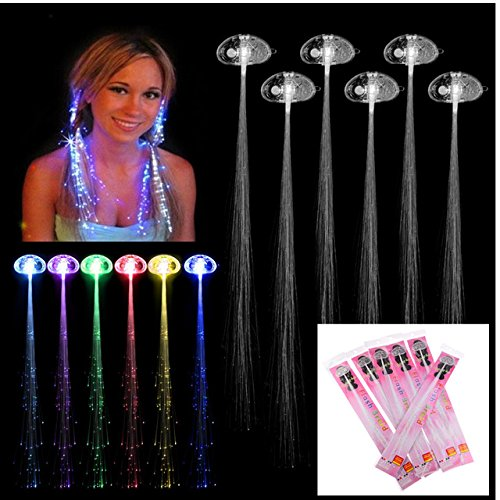 powerlead-light-up-rainbow-hair-barrette-led-fiber-hair-light-up-hair-barrettes-multicolor-flashing-