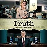 Truth (Soundtrack)