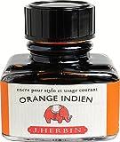 エルバン トラディショナルインク インディアンオレンジ 30ml hb13057