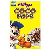 Kellogg's Coco Pops 550g
