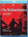 Reichorchester [Blu-ray] [Import]