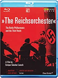 Reichorchester [Blu-ray]