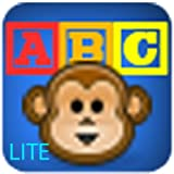 ABC Toddler Game LITE