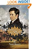 Against His Will (Brides of Pemberley Book 3)