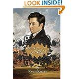 Leo, graf Tolstoy - Anna Karenina (Oprah's Book Club) (Penguin Classics Deluxe Editio)