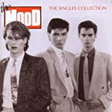Singles Collectionby The Mood