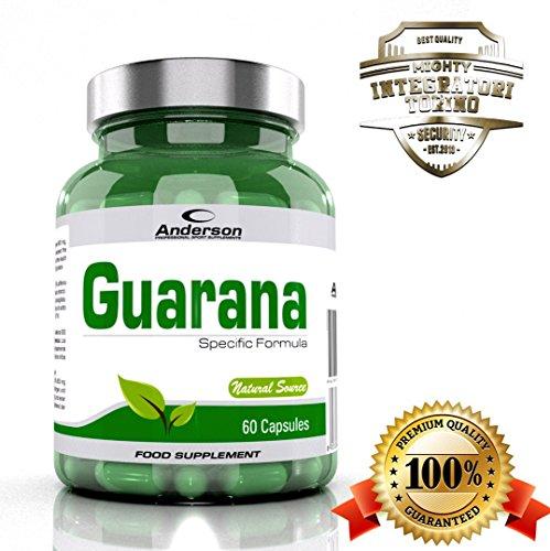 integratore-anderson-guarana-120-cps-formulazione-forte-eccitante-afrodisiaco-tonico