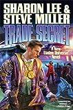 Trade Secret (Liaden Universe®)