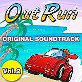 アウトラン オリジナルサウンドトラック Vol.2