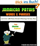 JAMAICAN PATOIS Words and Phrases (PA...