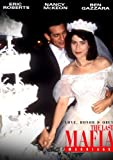 Love, Honor & Obey: The Last Mafia Marriage
