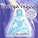 Cave of the Siddhars Powerful, Transforming & Pure Joy!