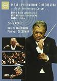 echange, troc Le Concert Du Soixante-Dixième Anniversaire