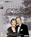 To the Manor Born: The Complete Series [Import]