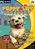 Puppy Luv (PC CD)